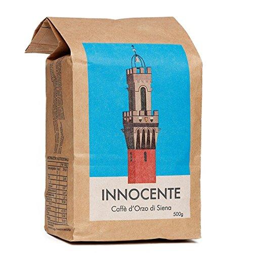 Innocente Caffe d\'Orzo 500g