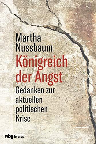 Königreich der Angst: Gedanken zur aktuellen politischen Krise