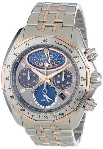 citizen-signature-eco-drive-flyback-moonphase-mens-chronograph-uhr-av3006-50h