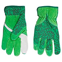 Omnidynamics pggw Gardening Gloves, Unspecified