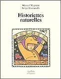Historiettes naturelles