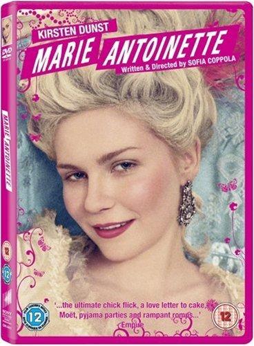 Bild von Marie Antoinette [UK Import]