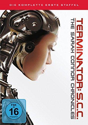 terminator-the-sarah-connor-chronicles-die-komplette-erste-staffel-3-dvds