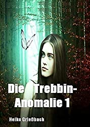 Die Trebbin-Anomalie 1