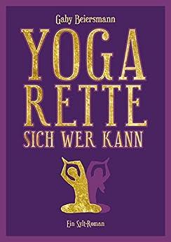 yoga-rette-sich-wer-kann-sylt-roman
