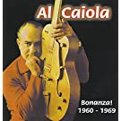 Bonanza! 1960 - 1969 [Australian Import]