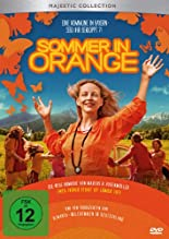 Sommer in Orange hier kaufen