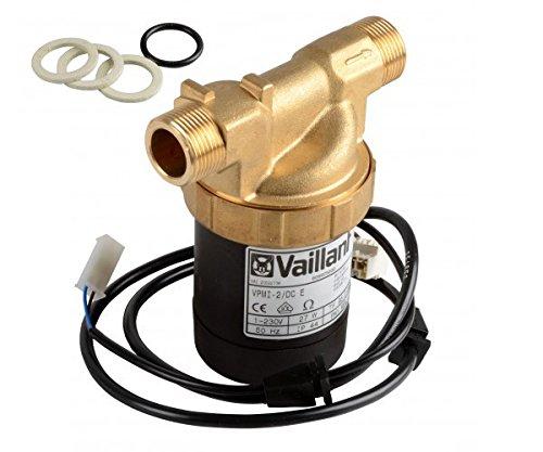 Ladepumpe VSC 126-306/2-C, 0020038578
