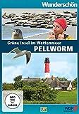 Wunderschön! - Pellworm: Grüne Insel im Wattenmeer