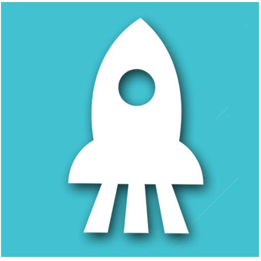 Ram Cleaner & Speed Booster - Für Boost Handy Mobile