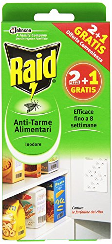 raid-antitarme-alimentari-3-pezzi
