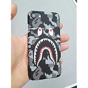 iphone 8 bape phone case