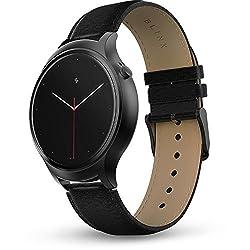 Blink Smart Watch: Classic - Black