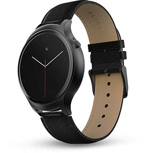 BLINK-Watch