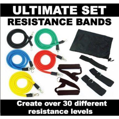 bandes-de-resistance-bandes-resistantes-pour-exercice-avance-un-ensemble-de-11-pieces-yoga-le-pilate