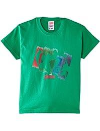 Marvel Jungen T-Shirt