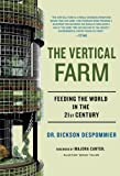 Image de The Vertical Farm: Feeding the World in the 21st Century
