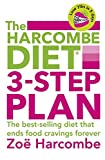 51WSdtSmXmL. SL160  - QUICK WEIGHT LOSS PRODUCTS BEST DIET PLAN FOR WOMAN AND MEN