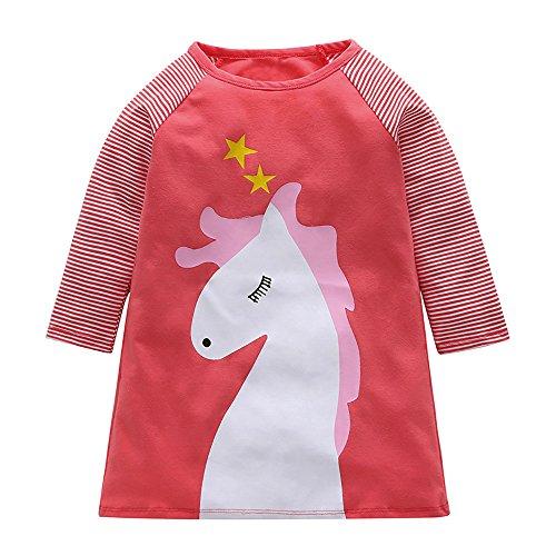 (Baby Junge Kleidung Outfit, Honestyi Kleinkind Kind Jungen Mädchen Kleidung Gestrickte Bunte Feste Pullover Strickjacke Mantel Tops (Grau,120))