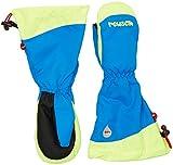 Reusch Baby Handschuhe Walter R-TEX XT Fäustling, Brilliant Blue, V