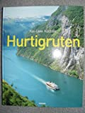 Hurtigruten - Kai-Uwe Küchler