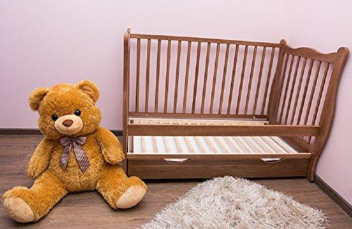 babybett-kinderbett-120x60-umwandeln-auf-sofa-modell-viki-nuss