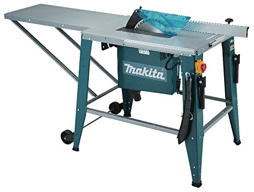 Makita 2712 - Tabella Saw 2.000 W 315 Mm