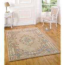 Tappeti classici soggiorno for Amazon tappeti soggiorno