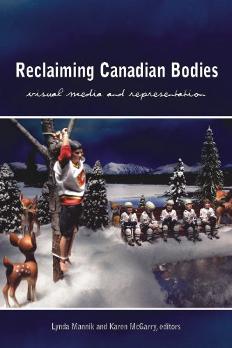 reclaiming-canadian-bodies-visual-media-and-representation-cultural-studies