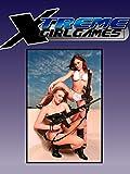 xTreme Girl Games [OV]