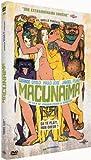 "Afficher ""Macunaima"""