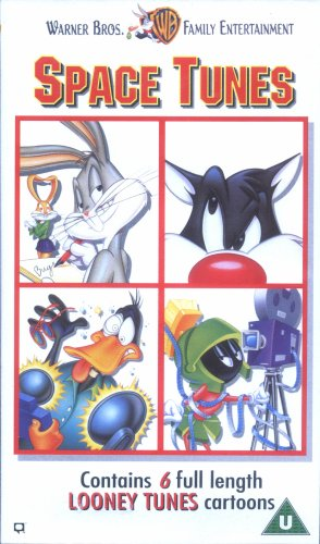 space-looney-tunes-vhs