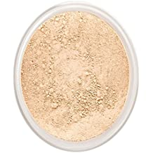 Lily Lolo Mineral Foundation SPF 15 - Barely Buff 10g