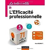 La Boîte à outils de l'Efficacité professionnelle