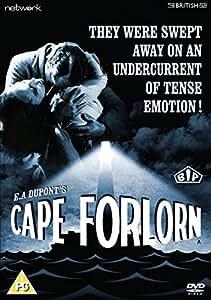 Cape Forlorn [DVD]