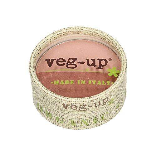 Veg-Up, Colorete - 4 gr