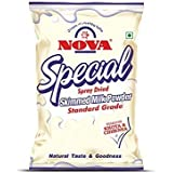 Nova Special Skimmed Milk Powder
