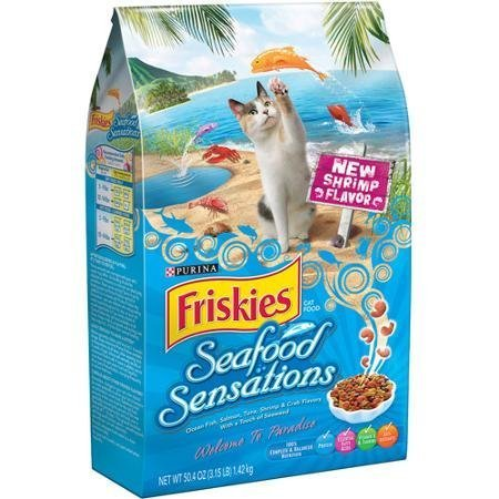friskies-dry-cat-food-seafood-sensations-315-lb-bag-by-purina