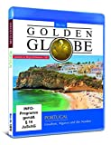Portugal - Golden Globe [Alemania] [Blu-ray]