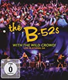 The B-52's With the kostenlos online stream