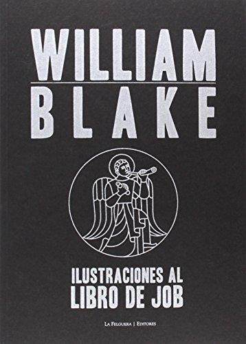 Ilustraciones Al Libro De Job (Artefactos)