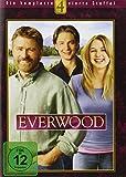 Best Warner Bros. Warner Home Video Las películas en DVD - Everwood - 4. Staffel [Alemania] [DVD] Review