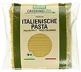 Byodo Spaghetti semola