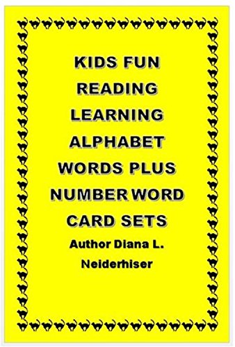 kids-fun-reading-learning-alphabet-words-plus-numbers-reading-words-cards-sets-alphabet-reading-word