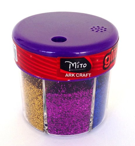 6-in-1-fashion-glitter-shaker-bottle-mtjf-5006bx1