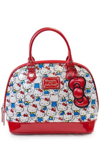 hello-kitty-loungefly-imprime-vintage-en-relief-sac
