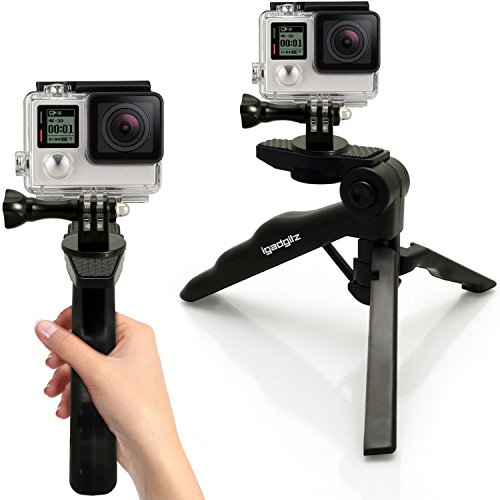 igadgitz-2-in-1-pistol-grip-stabilizer-and-mini-lightweight-table-top-stand-tripod-adaptor-mount-thu