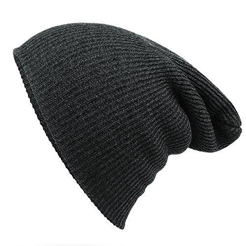 rayas-aguja-caliente-sombrero-iparaailury-unisex-de-moda-de-lujo-cap-lana-suave-slouchy-tejer-en-inv