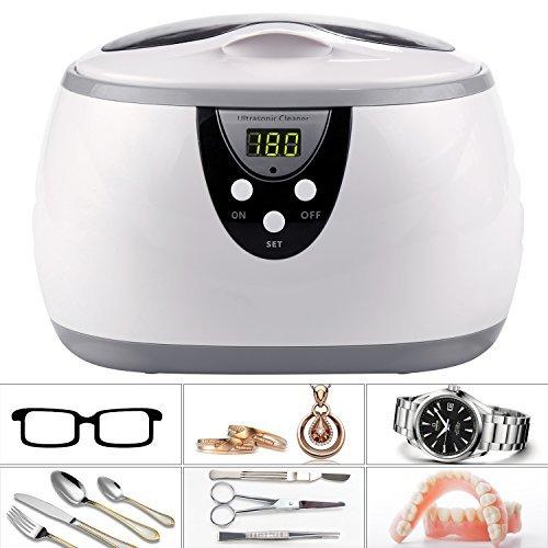 homdox-ultrasonic-jewellery-cleaner-professional-600ml-42khz-high-power-ultrasonic-eyeglass-cleaner-