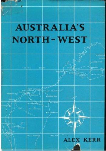 Australia's north-west